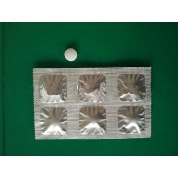 chlorine dioxide tablets
