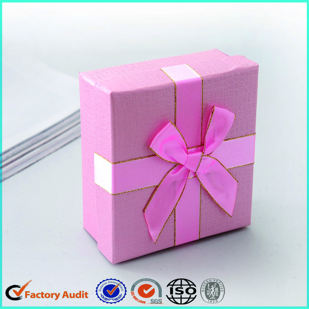 High End Luxury Armband Packaging Paper Box
