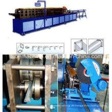 TDC-Flanschrollenformer (ATM T-30)