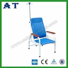 Infusión simple Hospital silla