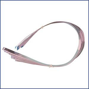 JC39-01699a Flat Cable Samsung SCX3400F 3405 New