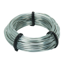 Fence Farming Iron Wire