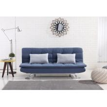 Komfort-Schlafsofa neues Modell