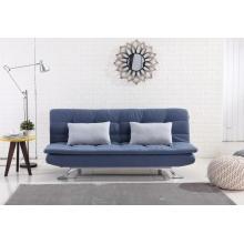 Диван-кровать новой модели Comfort