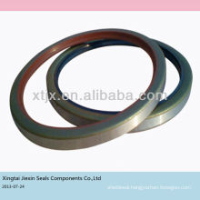 High Quality engine oil seals,China