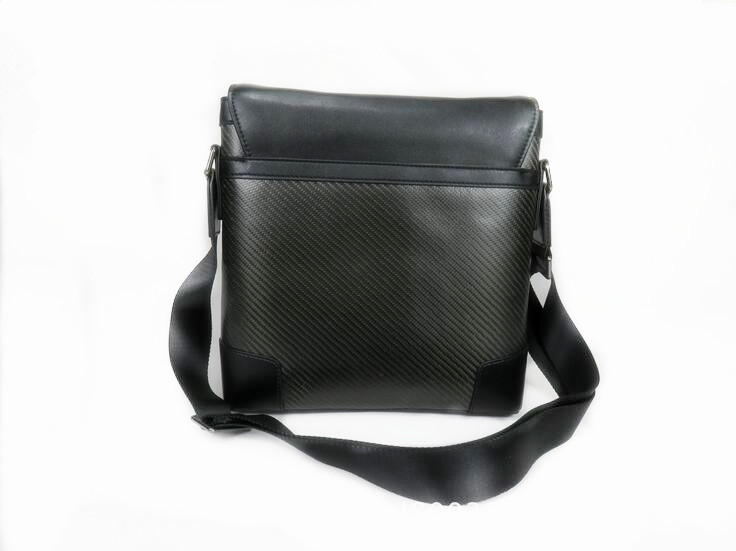 new shoulder bag (4)