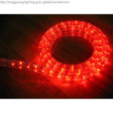 DGL-F4 Red LED Duralight Rope Light with CE, GS