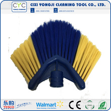 súper suave fuerte multifuction Eco-friendly herramientas de plástico plumero