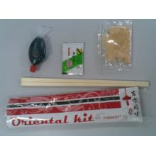 Small Sushi Kit 6 Bolsas