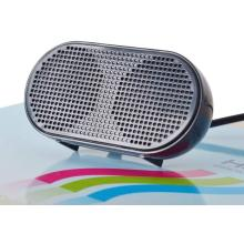 Wired Speakers for Windows PCs