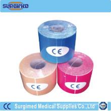 Elastic Cotton Keniso/Kinesiology Tape
