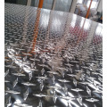 aluminium diamond polishing plate