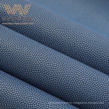 Real Leather Basketball Materials Custom Basketball Leather