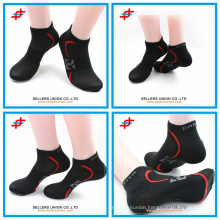 2015 summer mens cotton cozy sporty sock