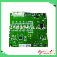 Лифт Хитачи LCD автомобиля панели W-КСП-039