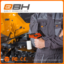 Equipamento para Indústria de Máquinas para Manutenção e Reparo Automático