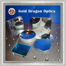 Плоские диэлектрические зеркала диаметром 1 дюйм