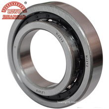 Roller Bearing, Cylindrical Bearing, Cylindrical Roller Bearing