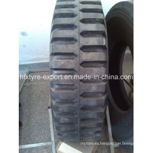 1200 x 20 1200-20 12pr neumático, neumático del carro