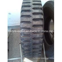 1200 x 20, 1200-20 12pr pneumático, pneus de caminhão