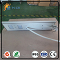 30W luces solares integradas