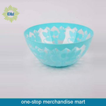 kitchen use melamine glass  bowl