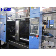 Servo Motor Plastic Injection Molding Machine 328t Hi-Sv328