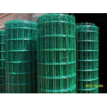 High Quality Forti Fence Medium