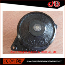 ISBE Diesel Motor Wasserpumpe 4891252