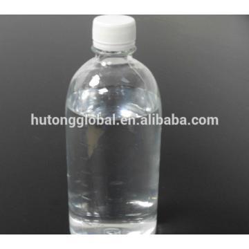monômero de acetato de vinila de alta pureza com alta qualidade