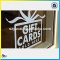 hot sale best quality wall sticker printer