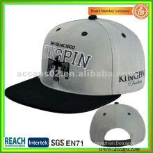retro snapback hats SN-0001