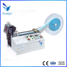 Computer Cutting Machine (Hot Cutting) (XL-987)