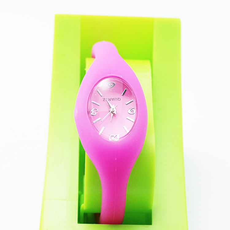 ion watch for unisex