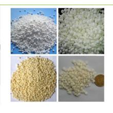 Grado de Fertilizante de Cloruro de Amonio y Cloruro de Amonio de Grado Industrial