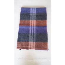Best mongolian wool scarf 2017