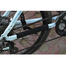 Road MTB Bike Guard Cover Pad Bicycle accessories Cycling Chain Care Stay Posted Protector