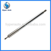 High Performance Shock Absorber dia 10-30mm Chrome Cylinder Rod