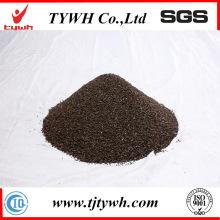 Chemical Formula 1-4mm Calcium Carbide