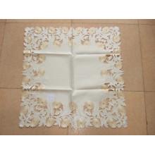 Toalhas de mesa Home Textile Field 3010