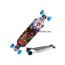 41inch Longboard with High Quality (YV-41975)