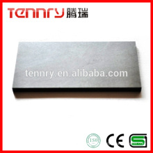 Water Pump High Strength Rotary Carbon Graphite Vanes for Sale