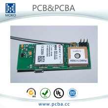 Turnkey Quectel Module M95 Tracker PCB Assembly