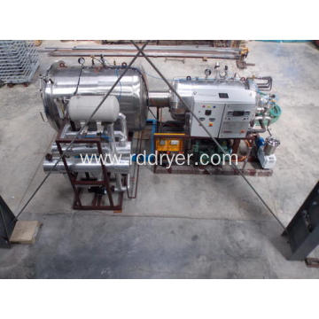 Industrial Sterilizing Equipment-sterilization machinery