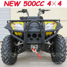 EEC QUAD EEC QUAD BIKE ATV EEC