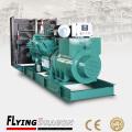 Поощрение цена дизель-генератор 1000kva, установленный двигателем Cummins KTA38-G2A