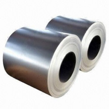 AIYIA SS steel Coil Sheet Plate Strip Grade 201 202 204 301 302 304 304L 306 321 308 310 316 410 430 2b ba stainless steel coil