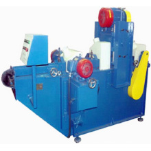 Inner Arc Chamfering Grinding Machine (SJ522)