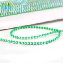 GBA015 SS6 Banding Wholesale Chain Yard Rhinestone for Sale