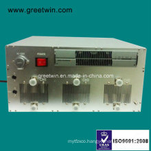 400W RF Jammer/Lte 4G Jammer/3G Jammer (GW-J260D)